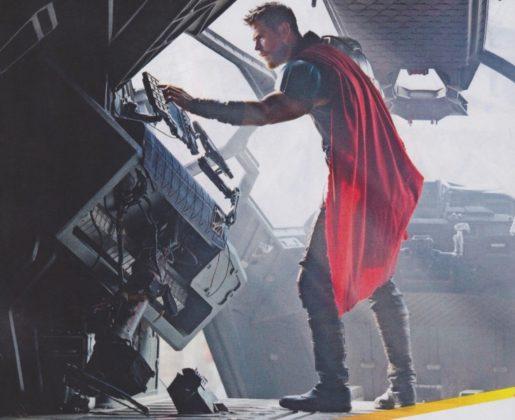 Thor-Ragnarok-5-515x420.jpg