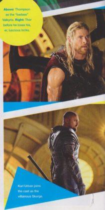 Thor-Ragnarok-7-211x420.jpg