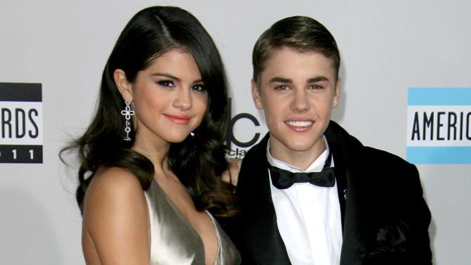 Selena Gomez posta nude de Justin Bieber após aparente invasão hacker