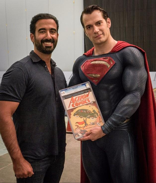 superman-bvs-ac-628-1