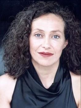 Karin Konoval