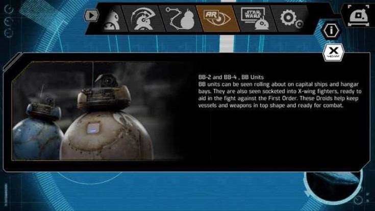 Star-Wars-the-Last-Jedi-Sphero-App-BB-2-BB-4222