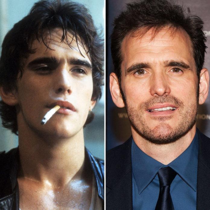Os famosos que começaram a carreira em filmes de terror