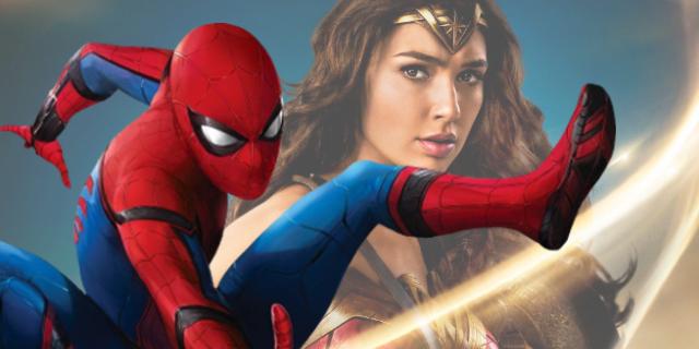 spider-man-homecoming-wonder-woman-10057