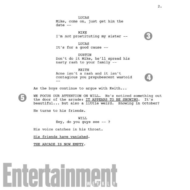 stranger-things-script-page-628c