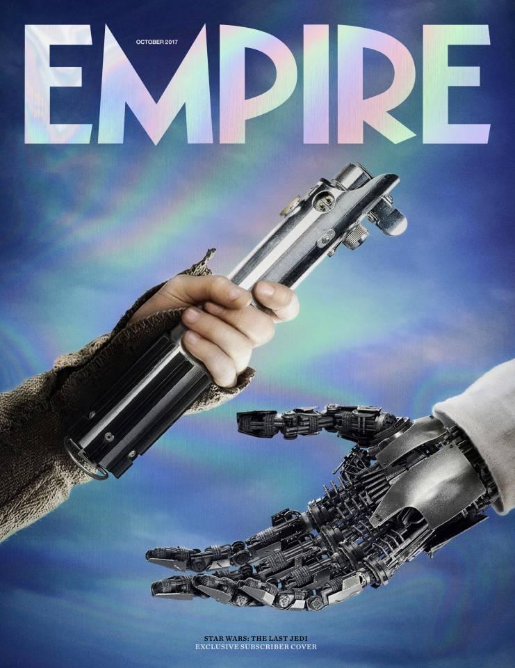 sw empire