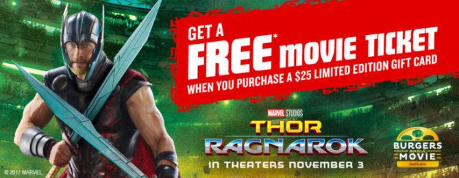 thor-free-movie-ticket-1100