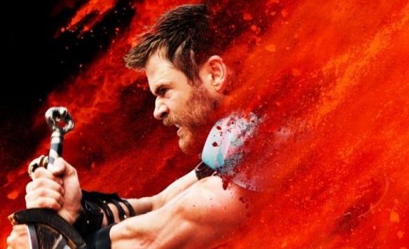 Thor: Ragnarok | Equipe de heróis é destaque de novo comercial; assista