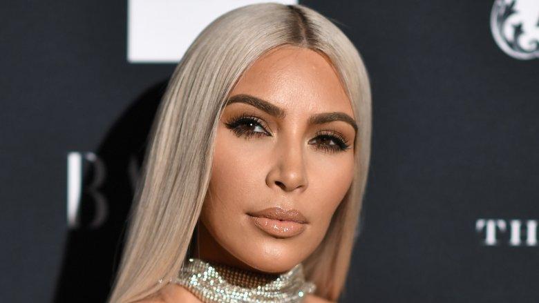 Kim Kardashian quer que sua barriga de aluguel gere um novo filho