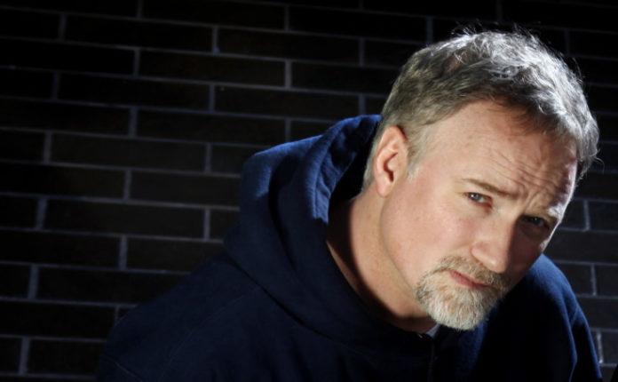 David-Fincher-696x430.jpg
