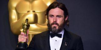 Casey Affleck, acusado de assédio sexual, e seu Oscar de Melhor Ator por Manchester à Beira Mar.