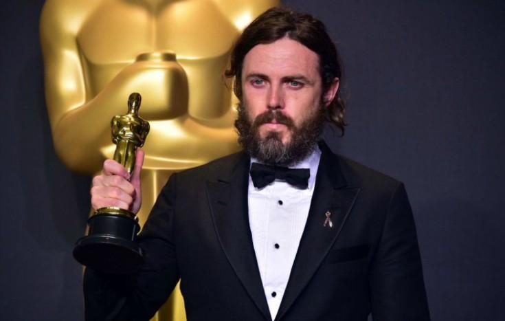 Casey Affleck, acusado de assédio sexual, e seu Oscar de Melhor Ator por Manchester à Beira Mar