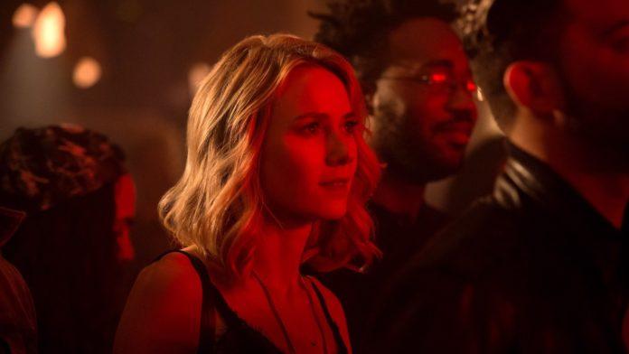 Filmes originais da Netflix: descubra quais são os piores