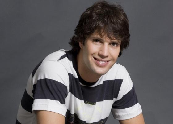 Gustavo-Leão