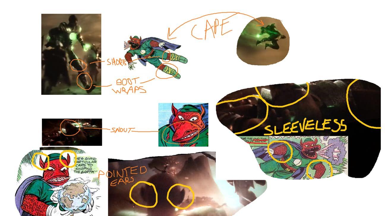 Justice-League-Green-Lantern-Identity