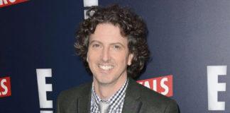 Mark Schwahn.