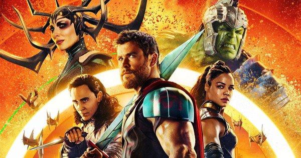 Marvel-Cinematic-Universe-Box-Office-5-Billion