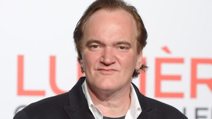 Quentin-Tarantino-696x392.jpeg