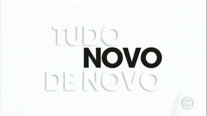 Tudo_novo_de_novo
