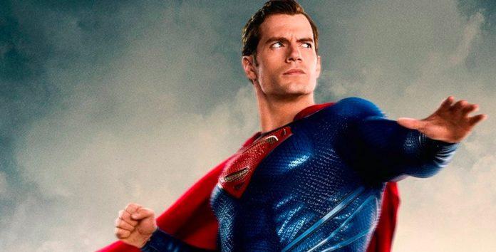 liga-superman-696x354.jpg