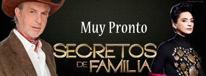 secretos-de-familia