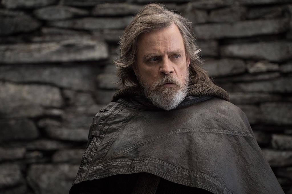 Explicando o final de Star Wars: Os Últimos Jedi