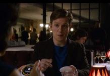 Hang the DJ, episódio da 4ª Temporada de Black Mirror.