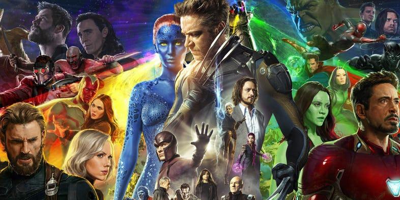 Avengers-Infinity-War-X-Men