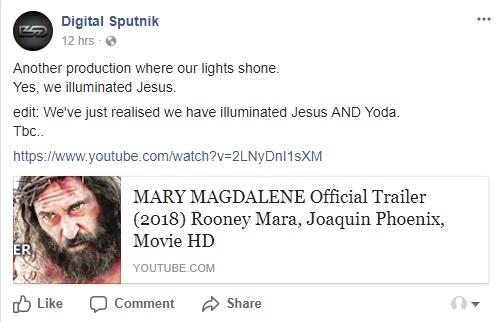 John Boyega fala sobre o destino de Han Solo em Star Wars