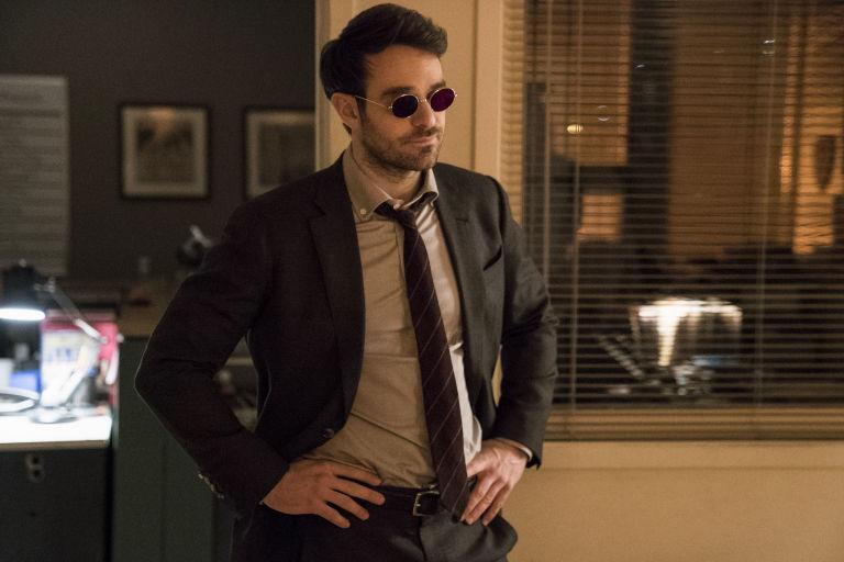 Segunda temporada de 'O Justiceiro' é confirmada pela Netflix