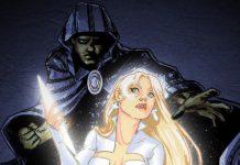 Cloak & Dagger, nova série da Marvel.
