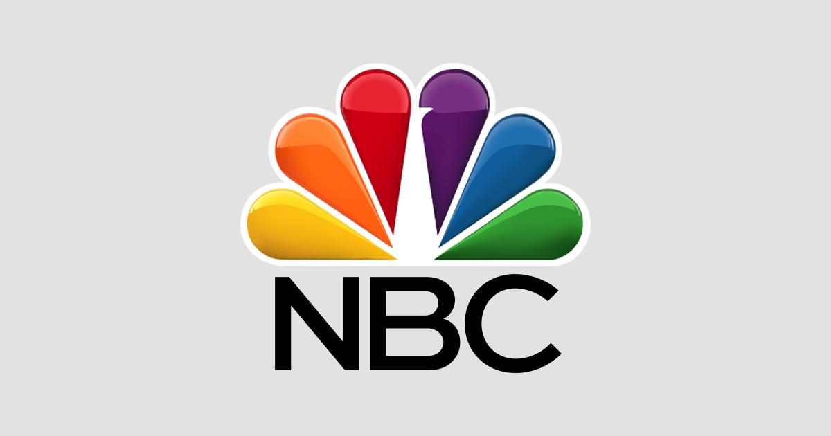 Resultado de imagem para Manifest NBC