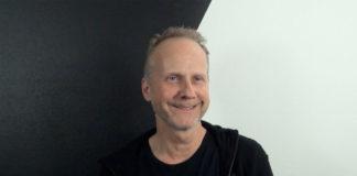 Niels Arden Oplev, diretor de Além da Morte e saga sueca Millenium.