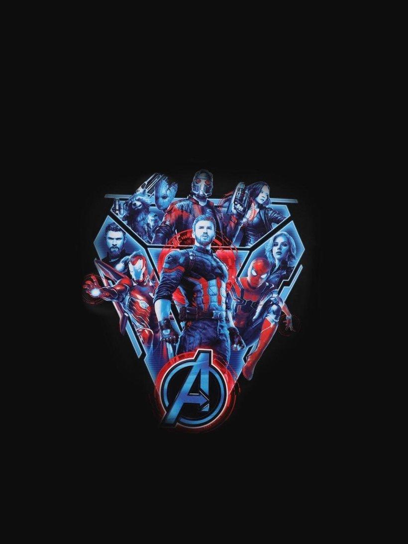 avengers-infinity-war-promo-art-1084589.jpeg