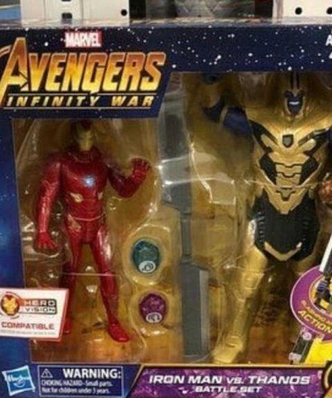 gallery-1518778547-avengers-toy.jpg