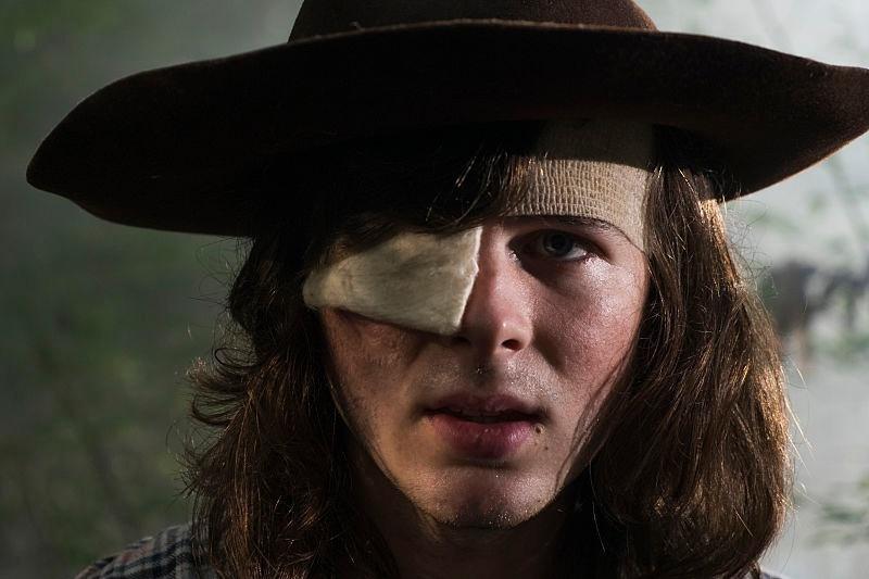 Jeffrey Dean Morgan quer voltar para 'Supernatural' após 'The Walking Dead'