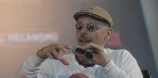 José Padilha dirige a série O Mecanismo da Netflix