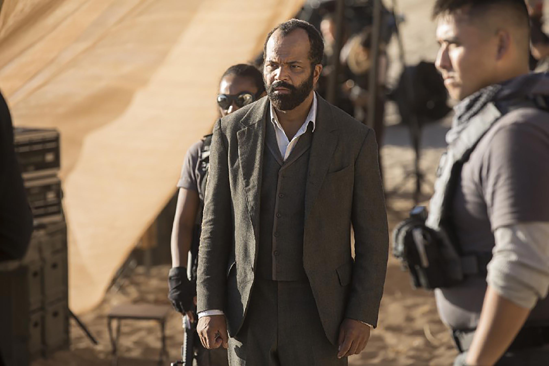 Criadores de 'Westworld' enganam fãs ao prometer spoilers da nova temporada
