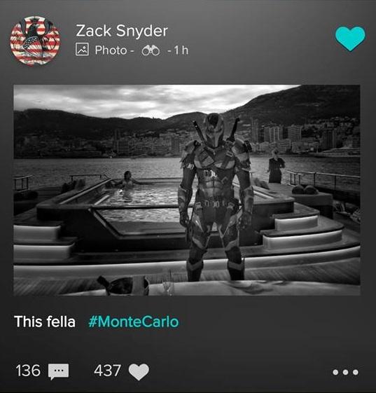 Justice-League-Deathstroke-Photo-Zack-Snyder.jpg