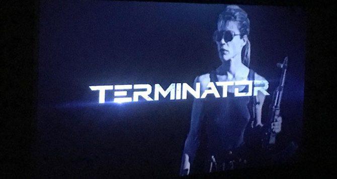 exterminador-670x357.jpeg
