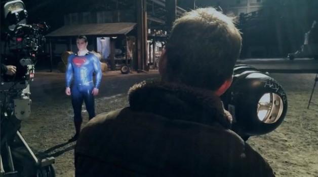 Batman-v-Superman-Dawn-of-Justice-Zack-S