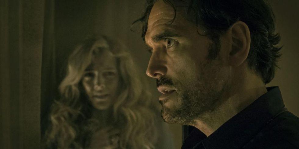 Novo filme de Lars Von Trier estreia em Cannes