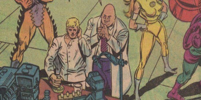 Marvel-Comics-Egghead-696x348.jpg