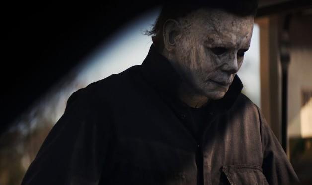halloween-michael-myers-2.jpg