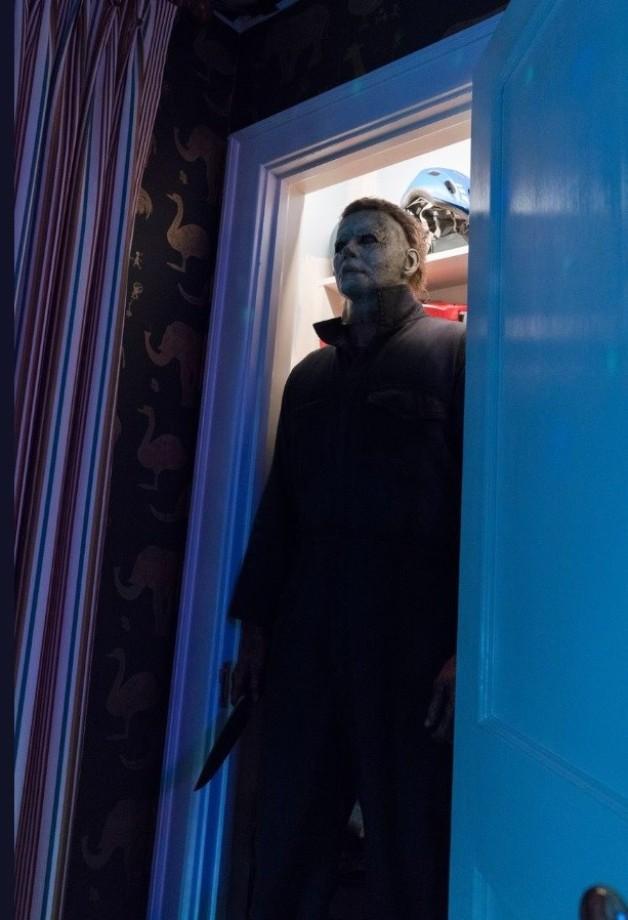 halloween-michael-myers-3.jpg