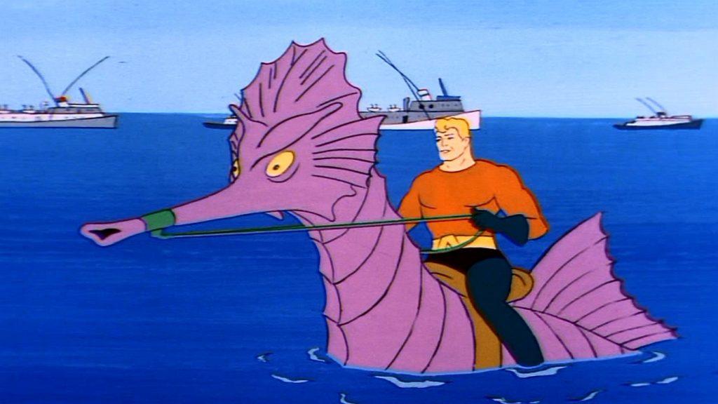 1-Aquaman-1024x576.jpg
