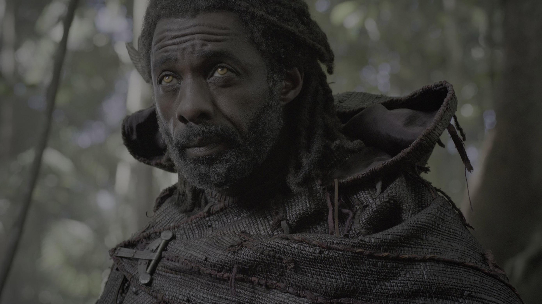 Ator De Thor: Idris Elba, Ator De Thor, Afirma Não Saber O Que é UCM