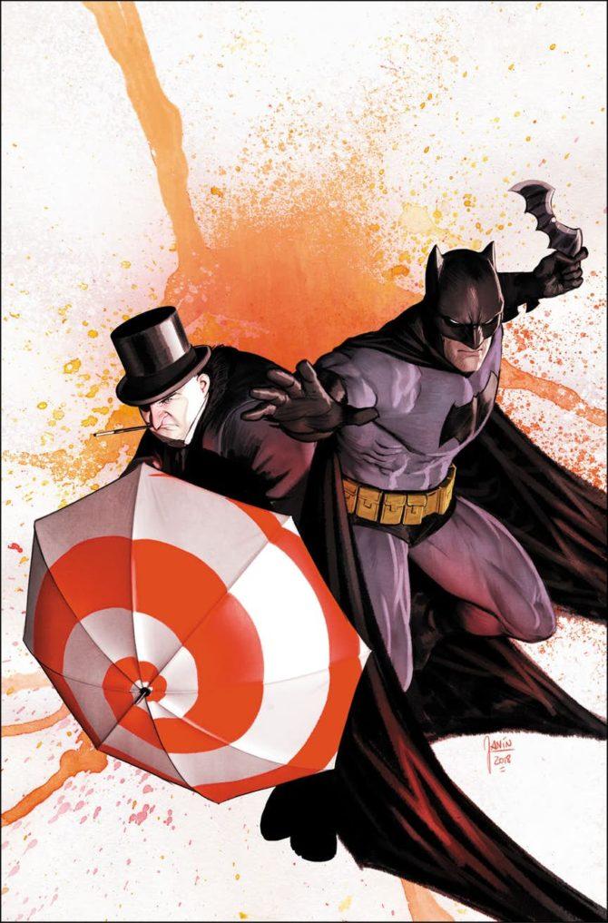 BAT Cover 60