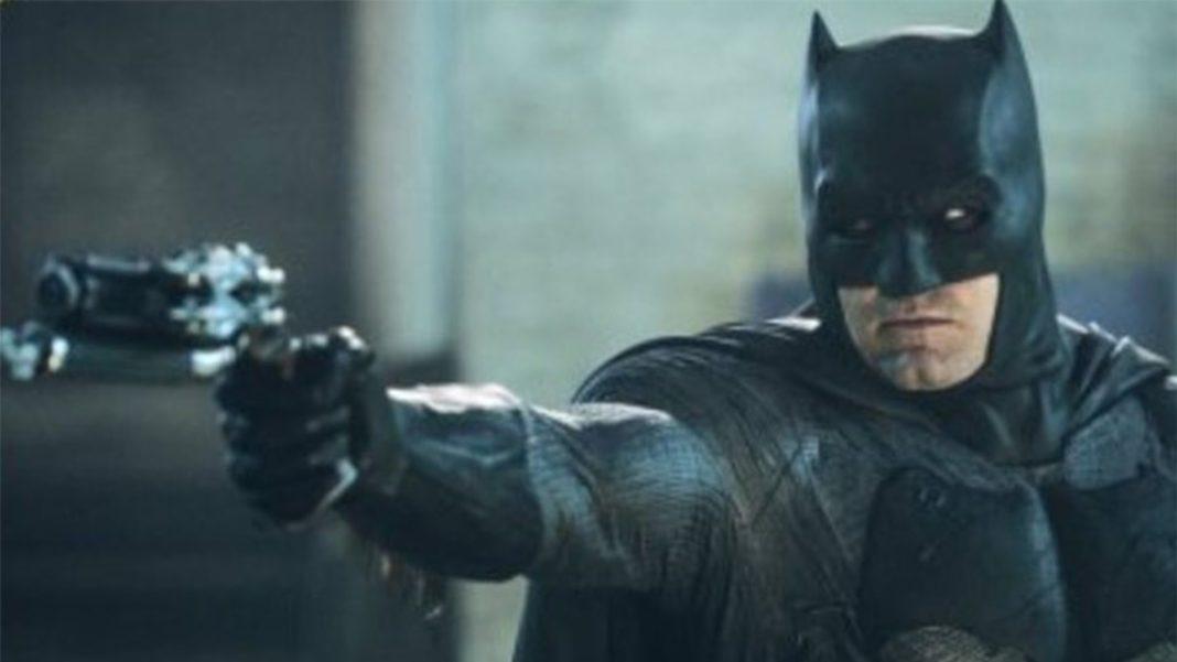 BatmanGun-1068x601.jpg