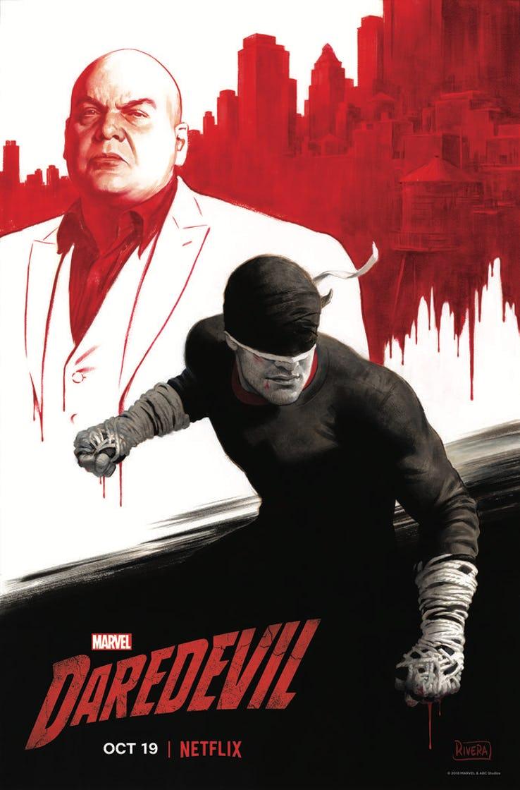 Daredevil-Seaosn-3-NYCC-Poster.jpg